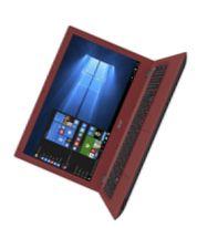 Ноутбук Acer ASPIRE E5-573-37YR