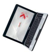 Ноутбук Toshiba SATELLITE L730-10M