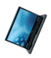 Ноутбук Toshiba SATELLITE L555D-S7005