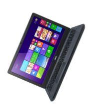 Ноутбук Acer ASPIRE V5-561G-54204G50TMa