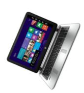 Ноутбук HP Envy 15-k000