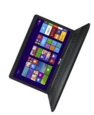 Ноутбук ASUS X751LK