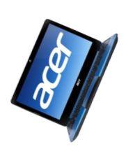 Ноутбук Acer Aspire One AO722-C6Cbb
