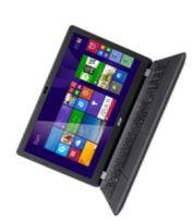 Ноутбук Acer ASPIRE ES1-512-P2UC