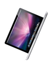 Ноутбук Apple MacBook Pro 15 Mid 2009