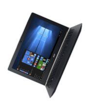 Ноутбук Acer ASPIRE VN7-572TG-775T