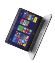 Ноутбук HP EliteBook 850 G2