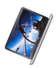 Ноутбук DELL XPS L702X