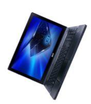 Ноутбук Acer Aspire Ethos 5951G-2414G50Mnkk