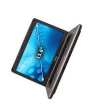 Ноутбук Toshiba SATELLITE PRO L450-EZ1543