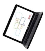 Ноутбук Toshiba SATELLITE L830-B5S