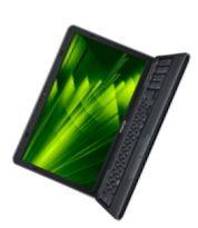 Ноутбук Toshiba SATELLITE C655-S5140