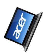 Ноутбук Acer ASPIRE E1-571G-33124G75Mn