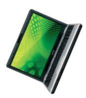 Ноутбук Toshiba SATELLITE L505D-LS5006