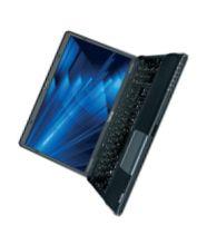 Ноутбук Toshiba SATELLITE A660D-ST2G02