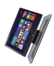 Ноутбук Acer ASPIRE R7-571-53336G50ass