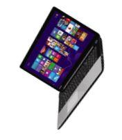Ноутбук Toshiba SATELLITE L70-A-K6S