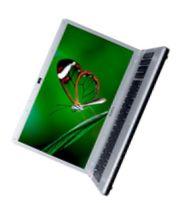 Ноутбук Sony VAIO VPC-F12M1R