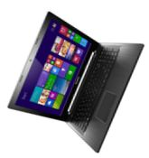 Ноутбук Lenovo IdeaPad Z5070