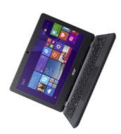 Ноутбук Acer ASPIRE ES1-131-C75T