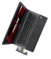 Ноутбук ASUS G53SX