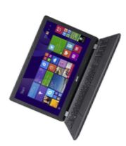 Ноутбук Acer ASPIRE ES1-531-P3MS
