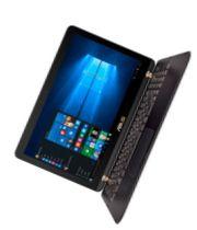 Ноутбук ASUS Q524UQ