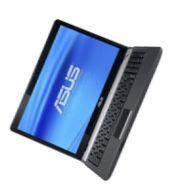 Ноутбук ASUS N61DA
