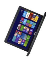 Ноутбук ASUS X551MAV