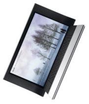 Ноутбук ASUS NX90SN