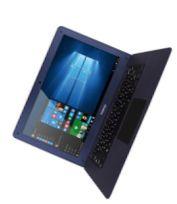 Ноутбук Prestigio Smartbook 141A01