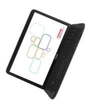 Ноутбук Toshiba SATELLITE C850D-C8K