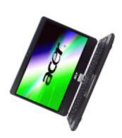 Ноутбук Acer ASPIRE 1825PTZ-413G50n