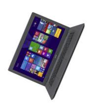Ноутбук Acer ASPIRE E5-773G-32N5