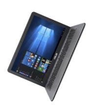 Ноутбук ASUS R540SC
