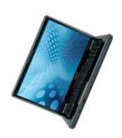Ноутбук Toshiba SATELLITE L555-S7002