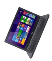 Ноутбук Acer Extensa 2509-P3ZG