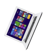 Ноутбук Acer ASPIRE E5-772G-38UY