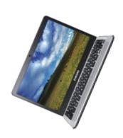 Ноутбук Samsung 305U1A