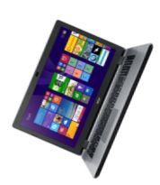 Ноутбук Acer ASPIRE E5-771G-53T6