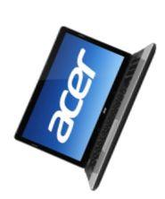 Ноутбук Acer ASPIRE E1-571-32374G50Mnks