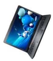 Ноутбук Samsung ATIV Book 5 Ultrabook 540U4E