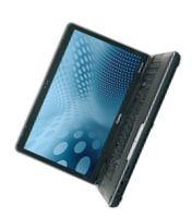 Ноутбук Toshiba SATELLITE P505-S8950