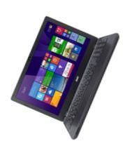Ноутбук Acer Extensa 2510G-38H2