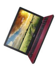 Ноутбук Acer ASPIRE E5-511-P98T