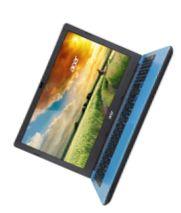 Ноутбук Acer ASPIRE E5-511-C9BT