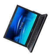 Ноутбук Sony VAIO VGN-SZ750N