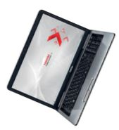 Ноутбук Toshiba SATELLITE L775-12F