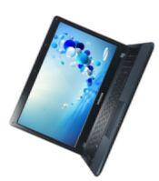 Ноутбук Samsung ATIV Book 2 270E5V