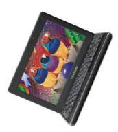 Ноутбук Viewsonic VNB106D
